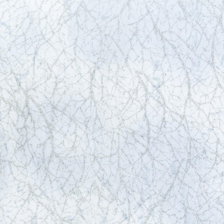WF-Diamond Dust 51394-30 Mist