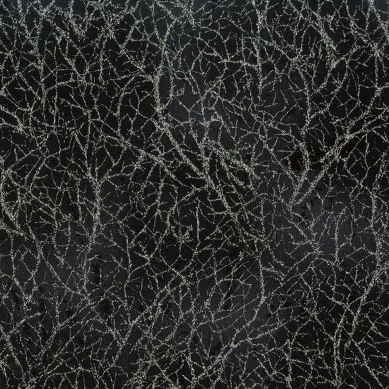 WF-Diamond Dust 51394-39 Black