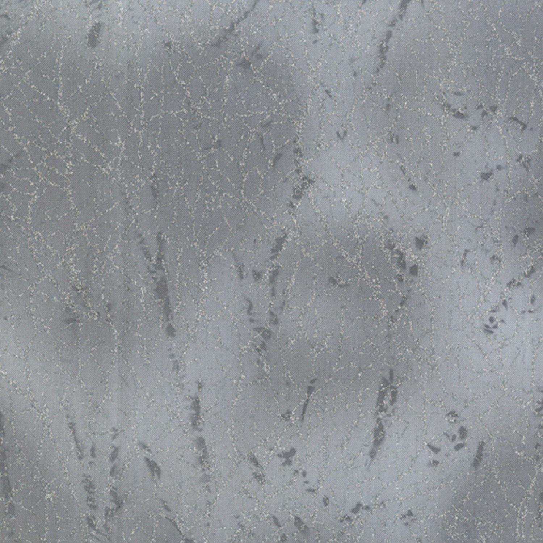 WF-Diamond Dust 51394-41 Grey