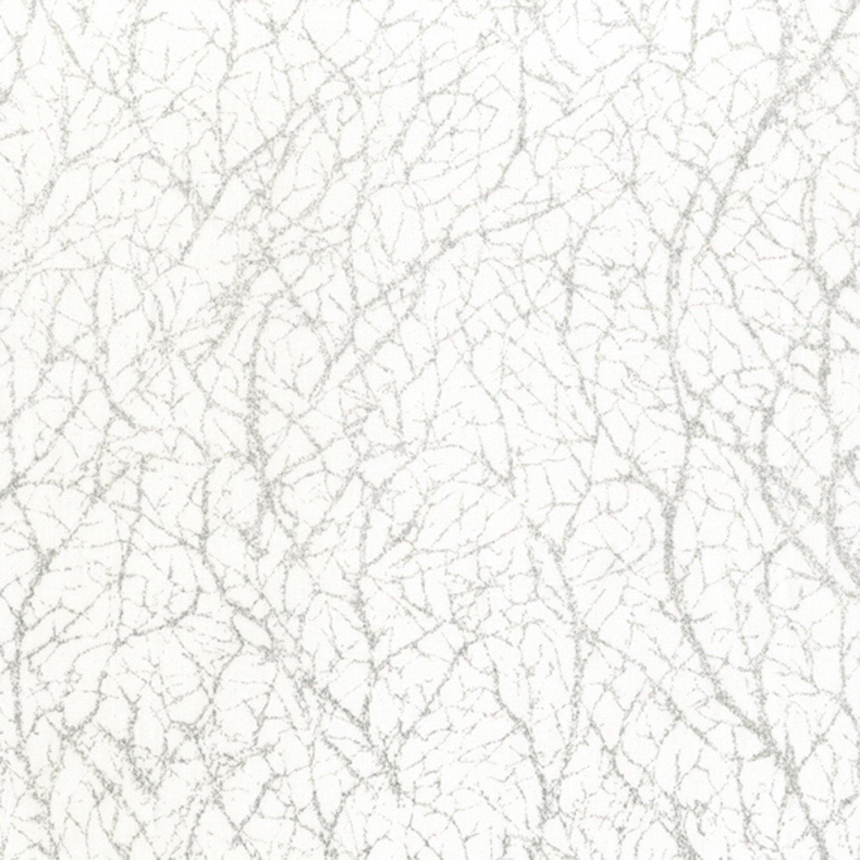 Diamond Dust 94-43 Snow