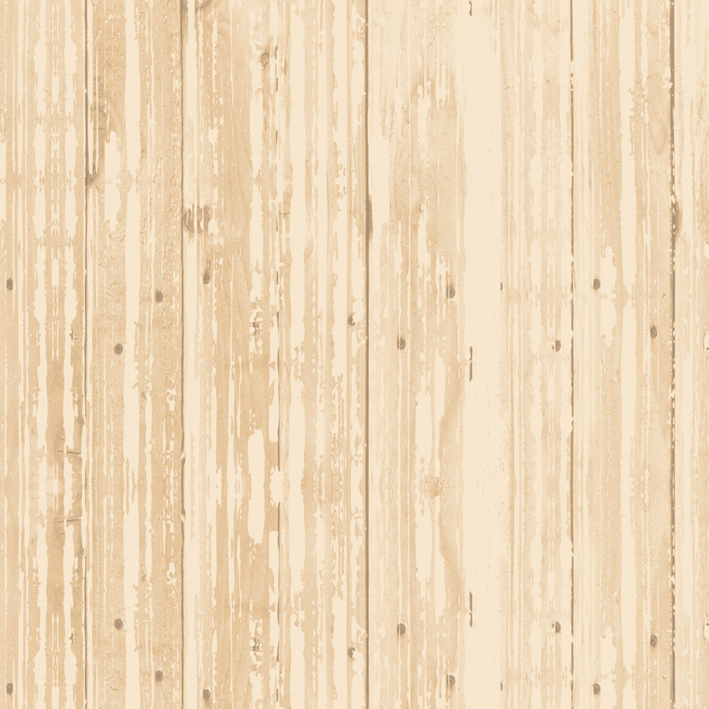 Tan - Woodgrain