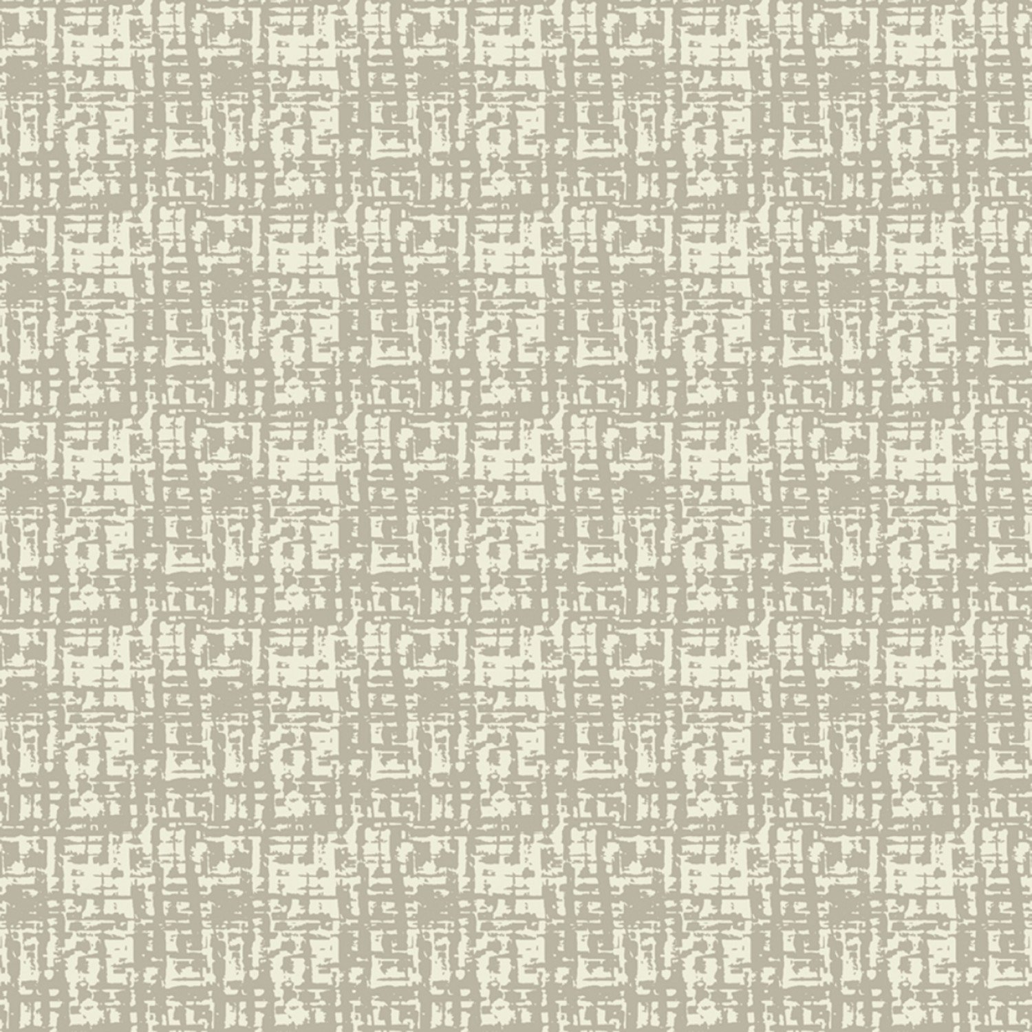 51574 6 Noble Smudge Pottery by Dale Allen-Rowse for Windham Fabrics. 100% cotton 43 wide