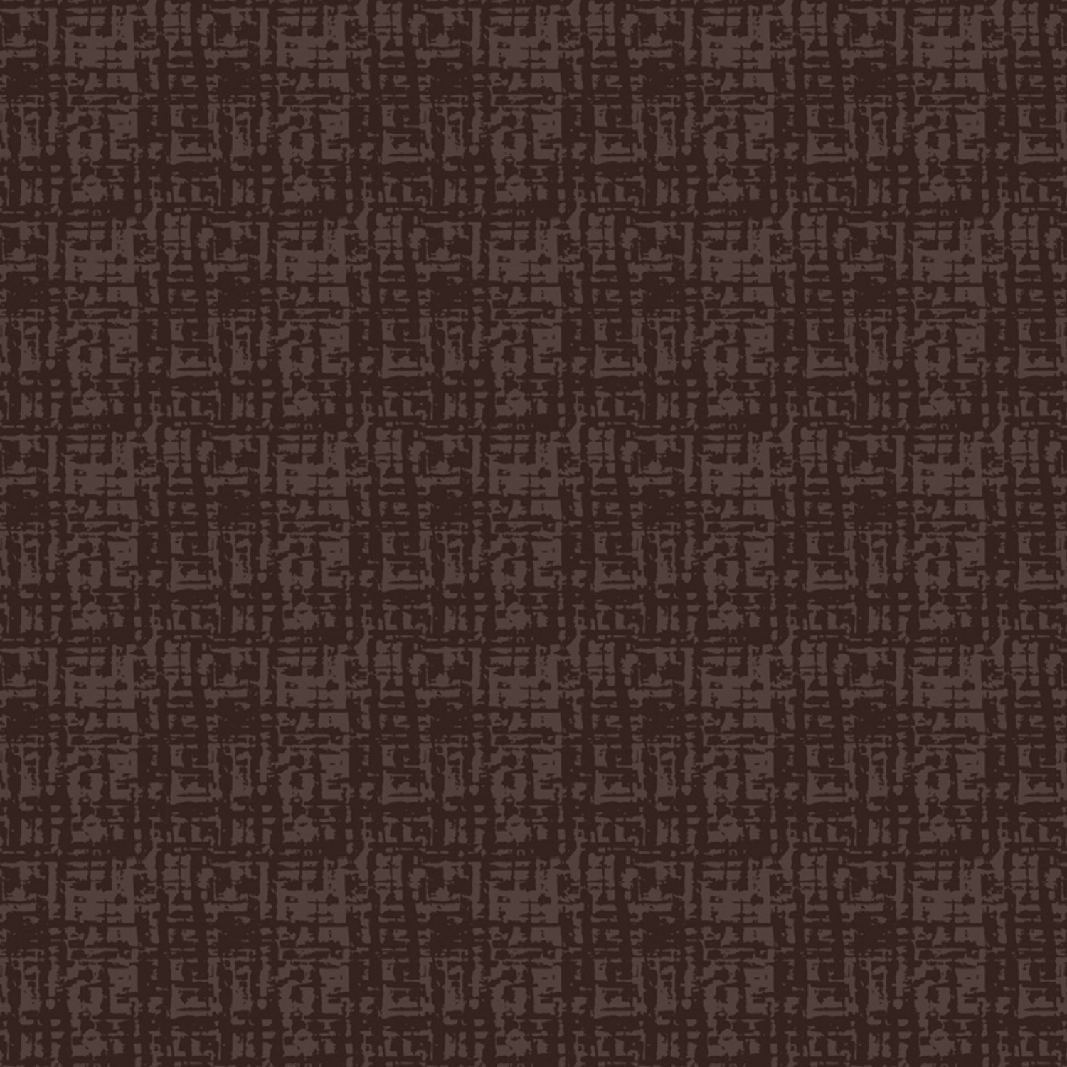 51574 7 Leather Smudge Pottery by Dale Allen-Rowse for Windham Fabrics. 100% cotton 43 wide