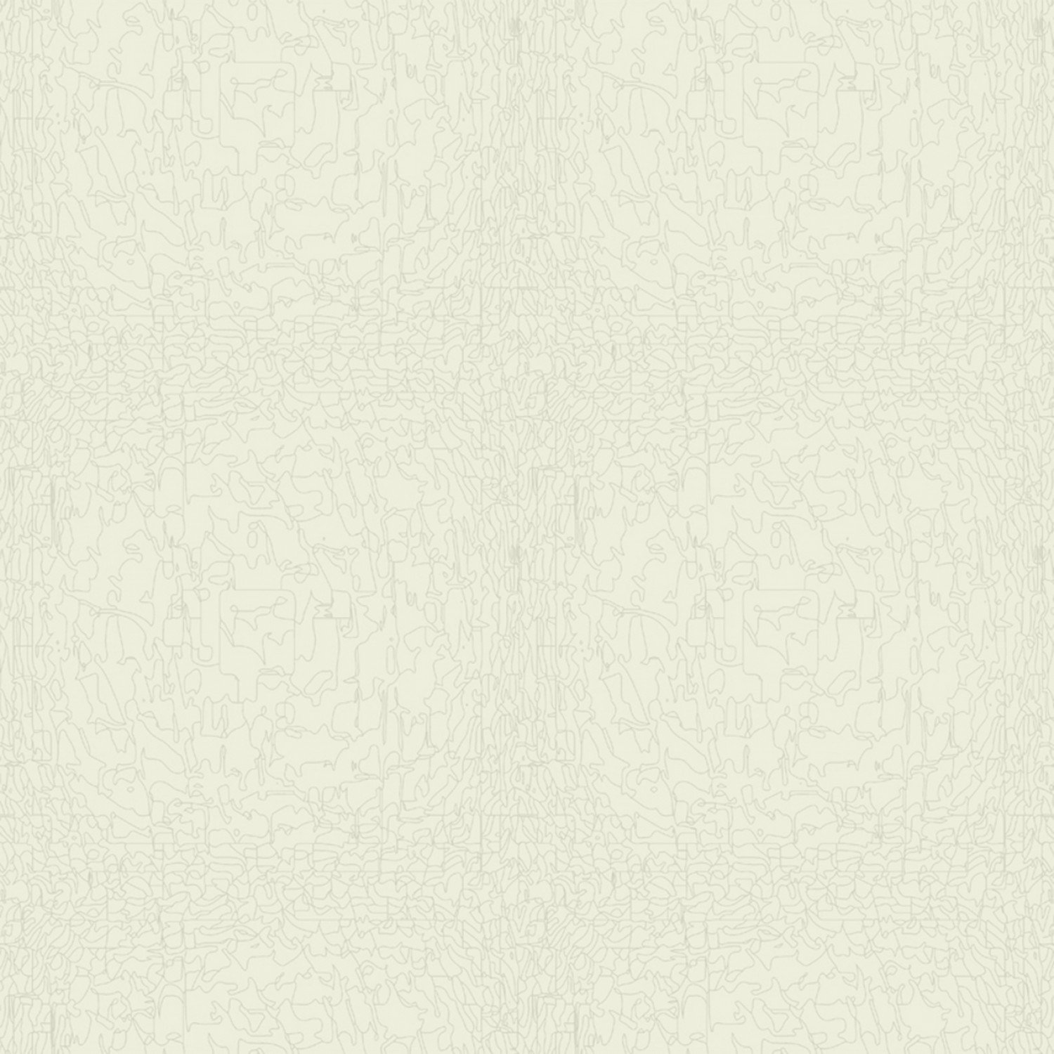 51577 6 Noble Paint Pottery by Dale Allen-Rowse for Windham Fabrics. 100% cotton 43 wide