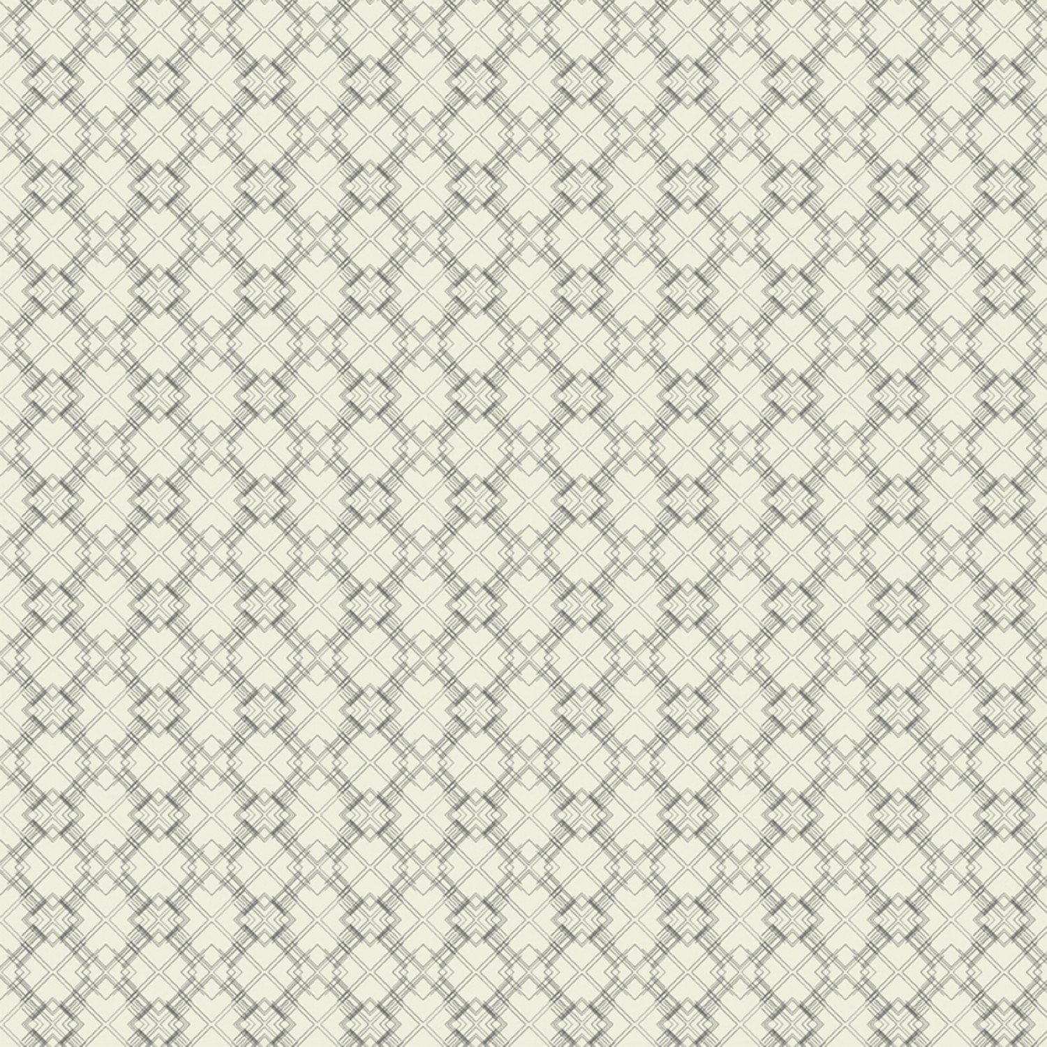 51579 6 Noble Linework by Dale Allen-Rowse for Windham Fabrics. 100% cotton 43 wide