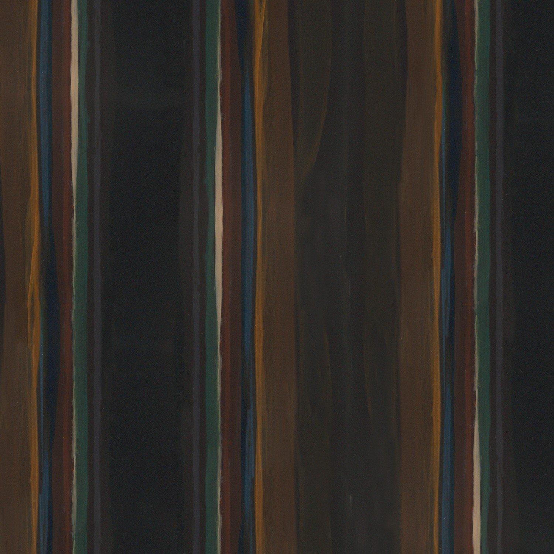 Horizon 51710D-X Nightfall