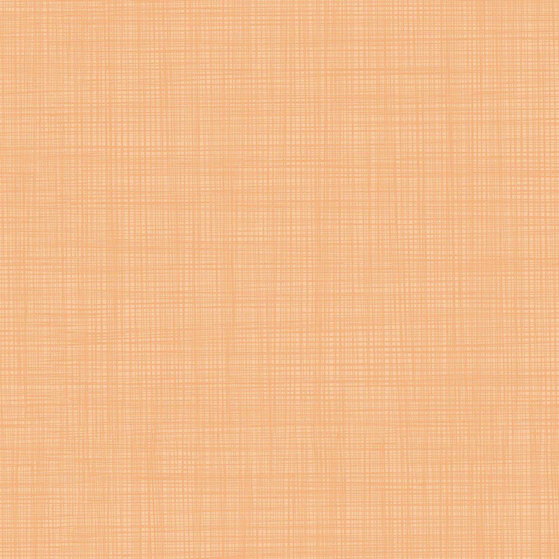 Patrick Lose-Lily's Linen 63938 Flagstone (Peach)