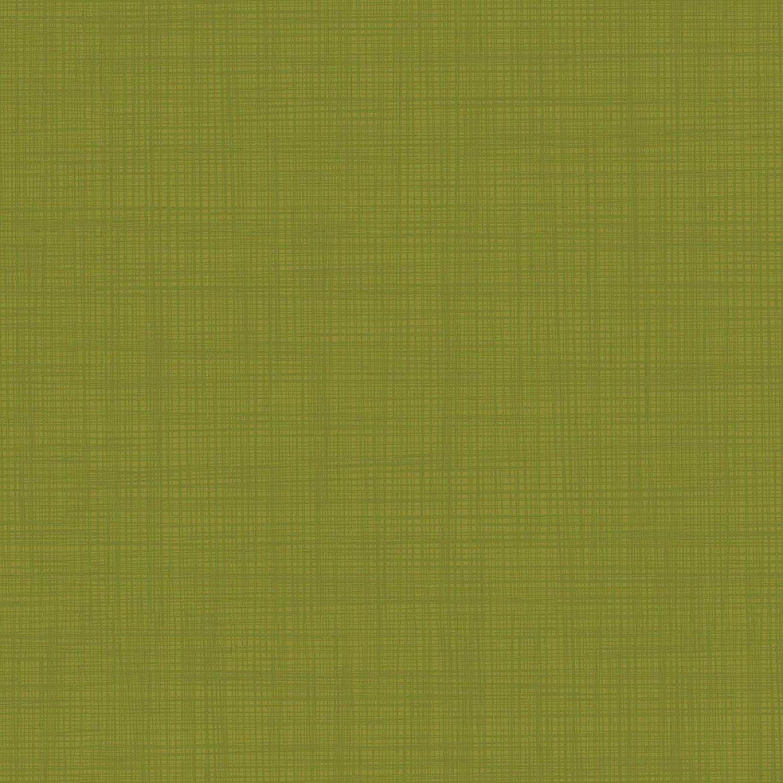 Patrick Lose-Lily's Linen 63938 Verdant (Green)