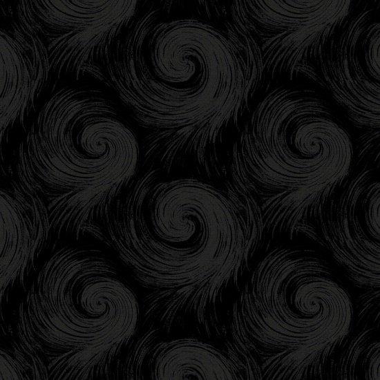 108 Breezy Swirl 6659 99 Black