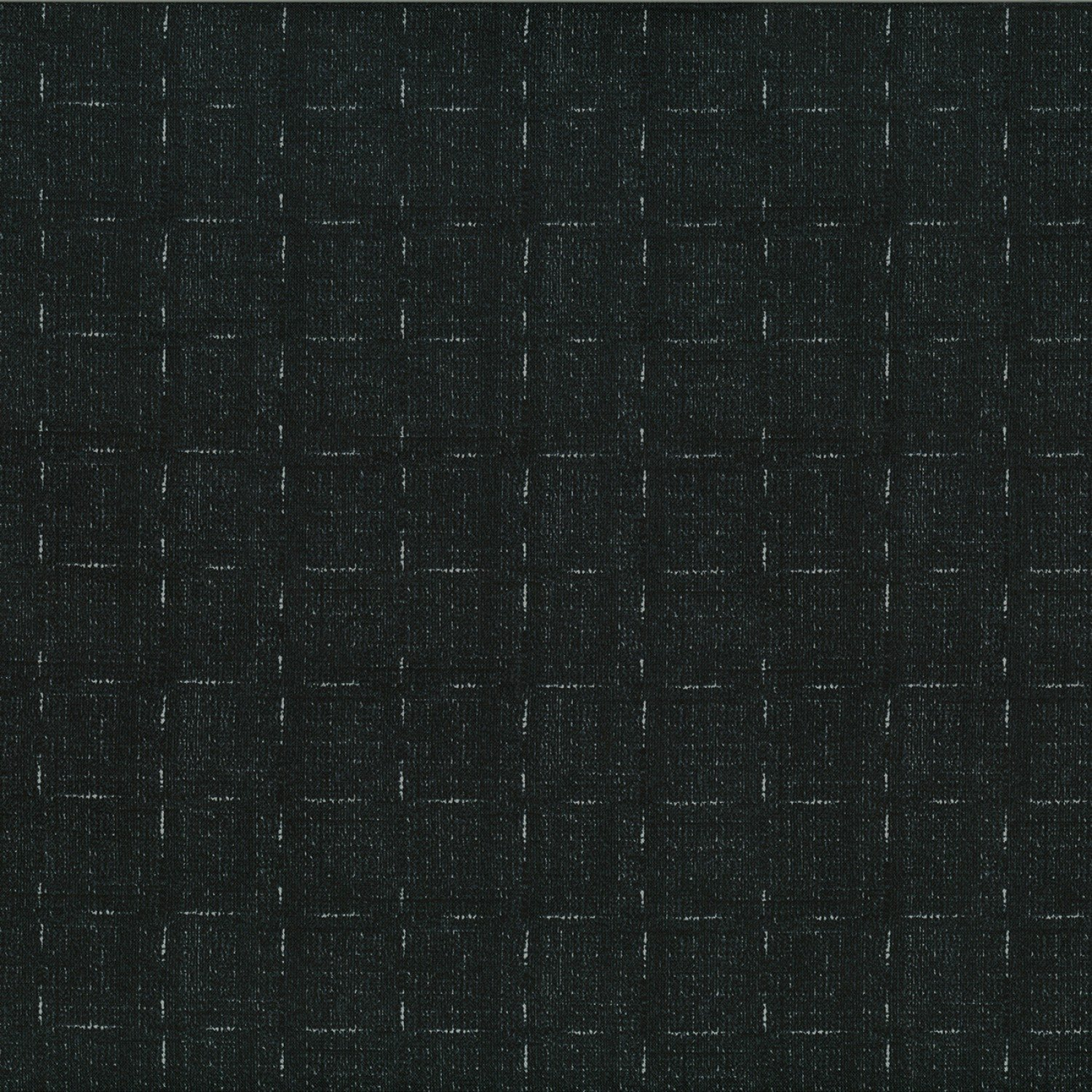 Centenary Collection - Black Crosshatch