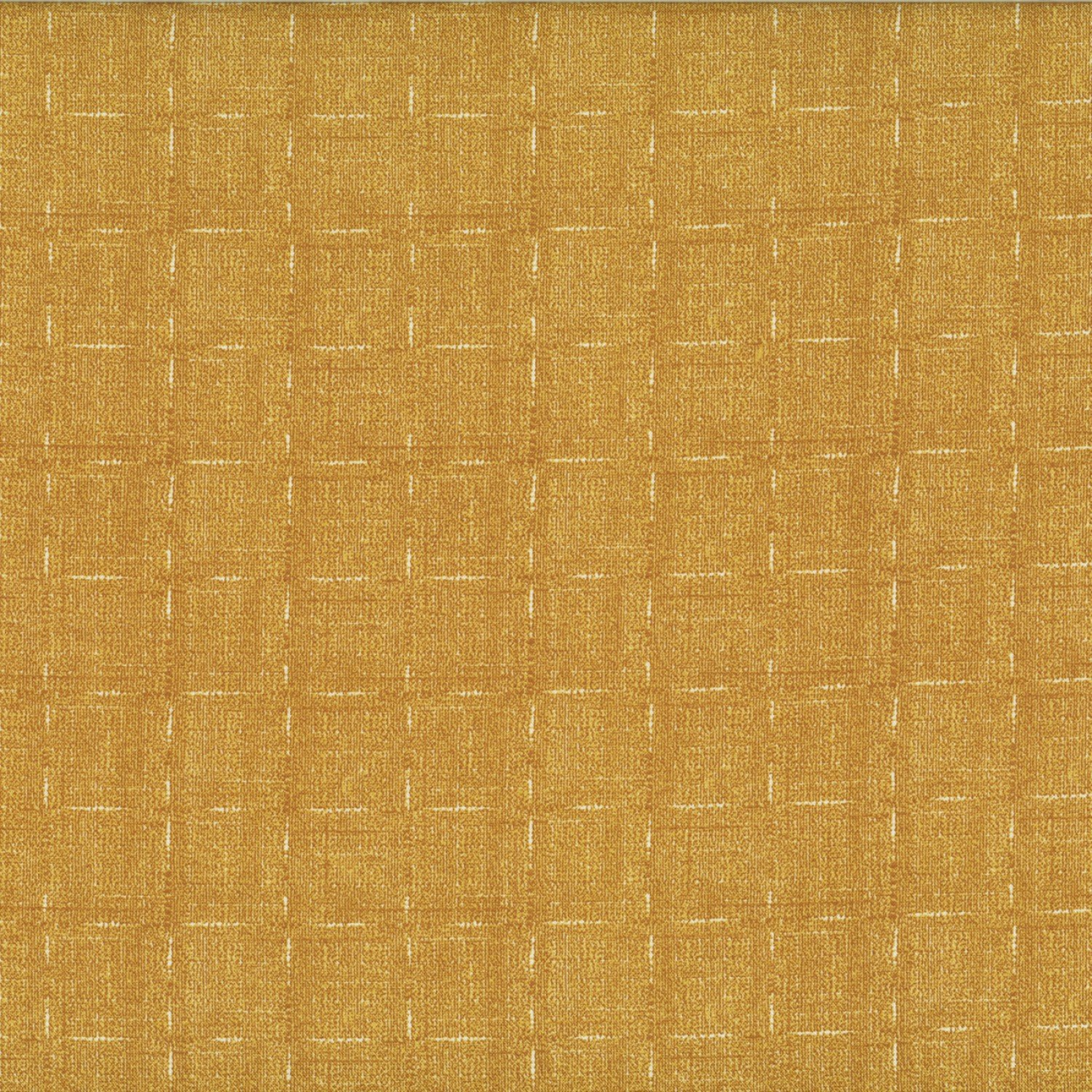 Centenary Collection - Yellow