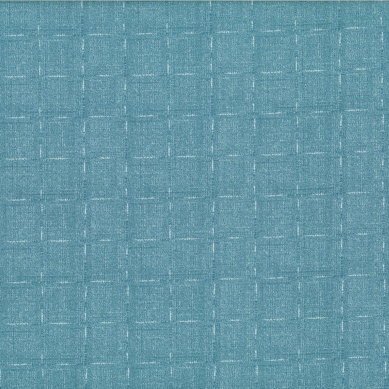 Lecien Centenary Collection - Light Blue
