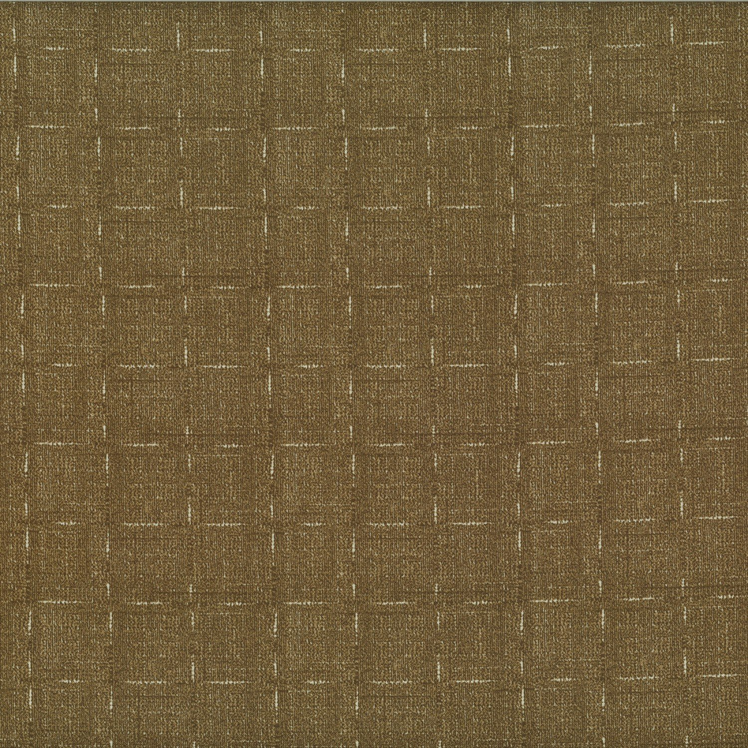 Centenary Collection - Brown Crosshatch