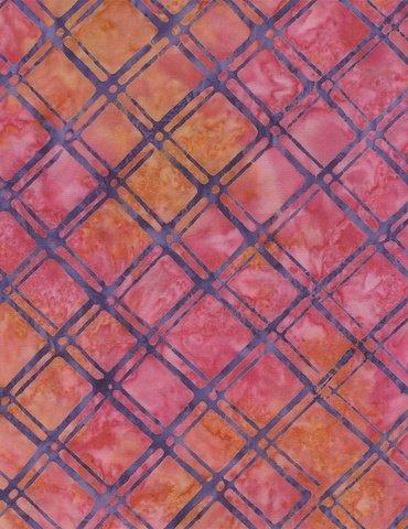 Tonga Batik - Candy