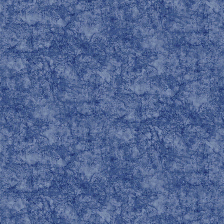 TT-JT C7425 Blue - Tonal Blender London Blues