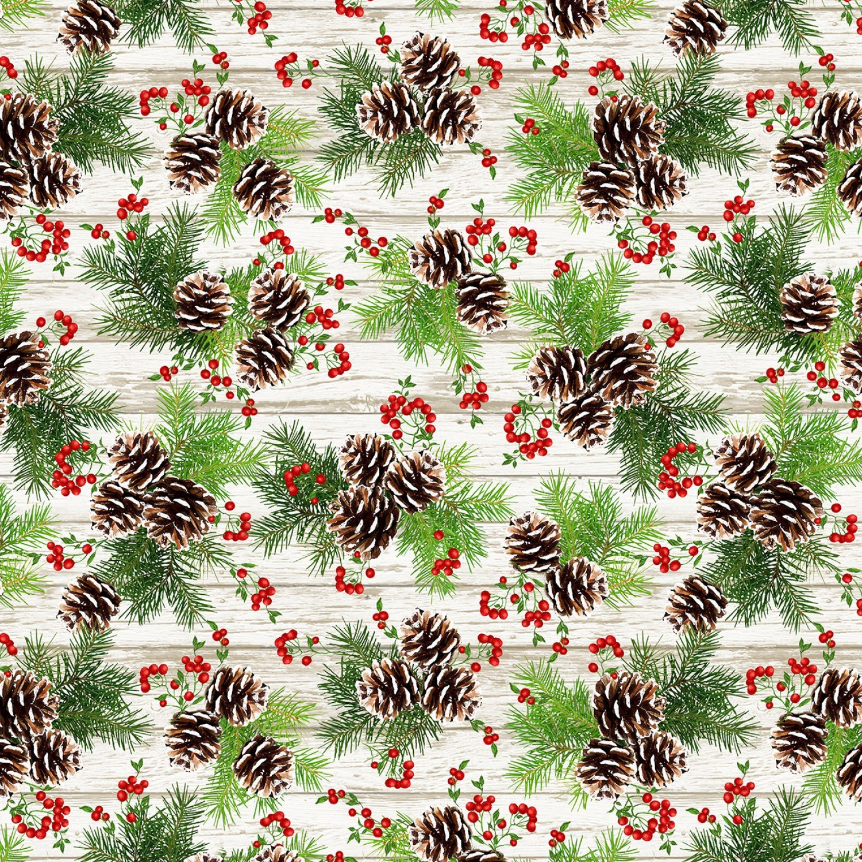 Holiday-Pinecomes-7826-MLT