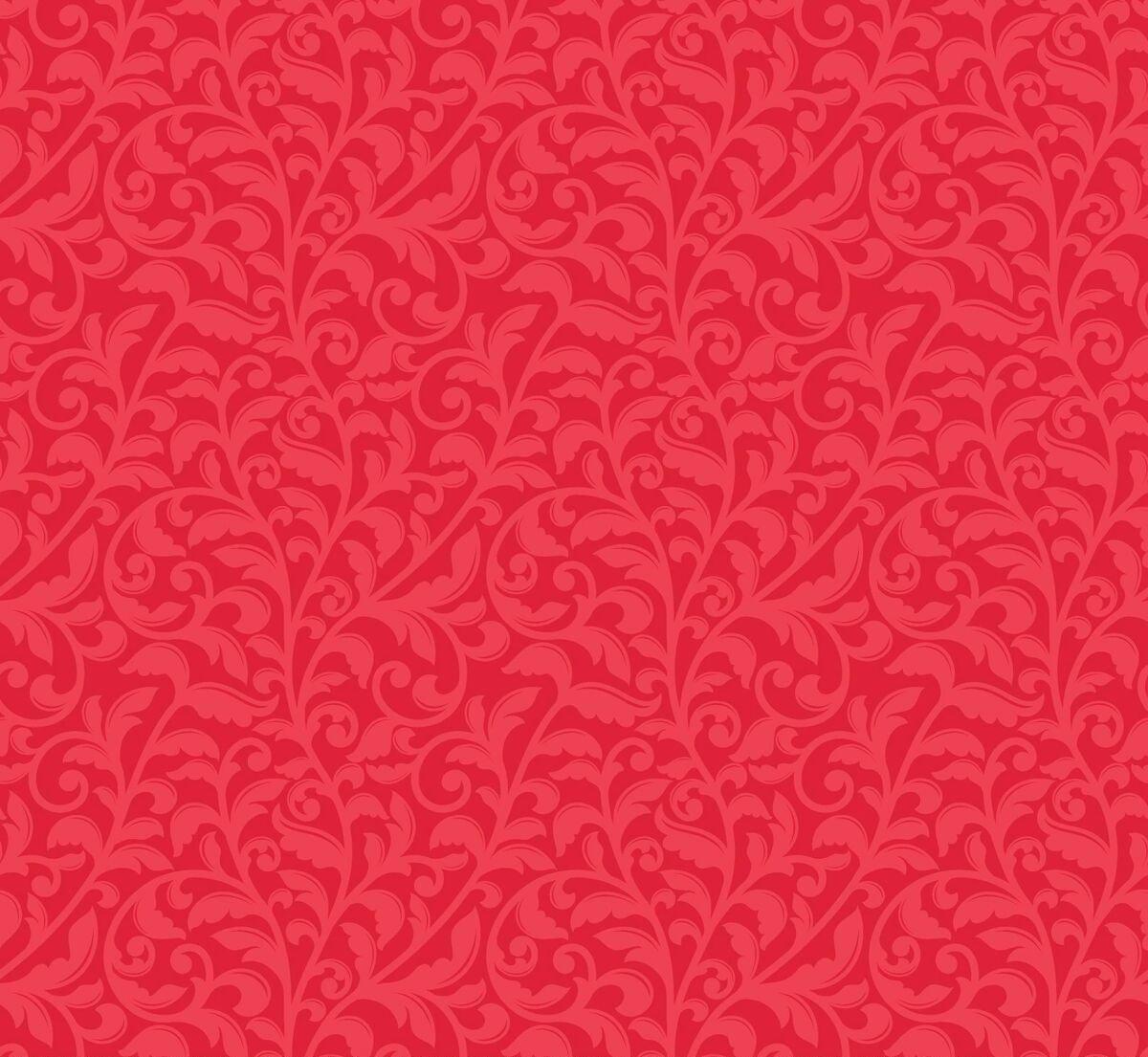 Patrick Lose -Anna's Garden 63795-F080715 Foliage Rose