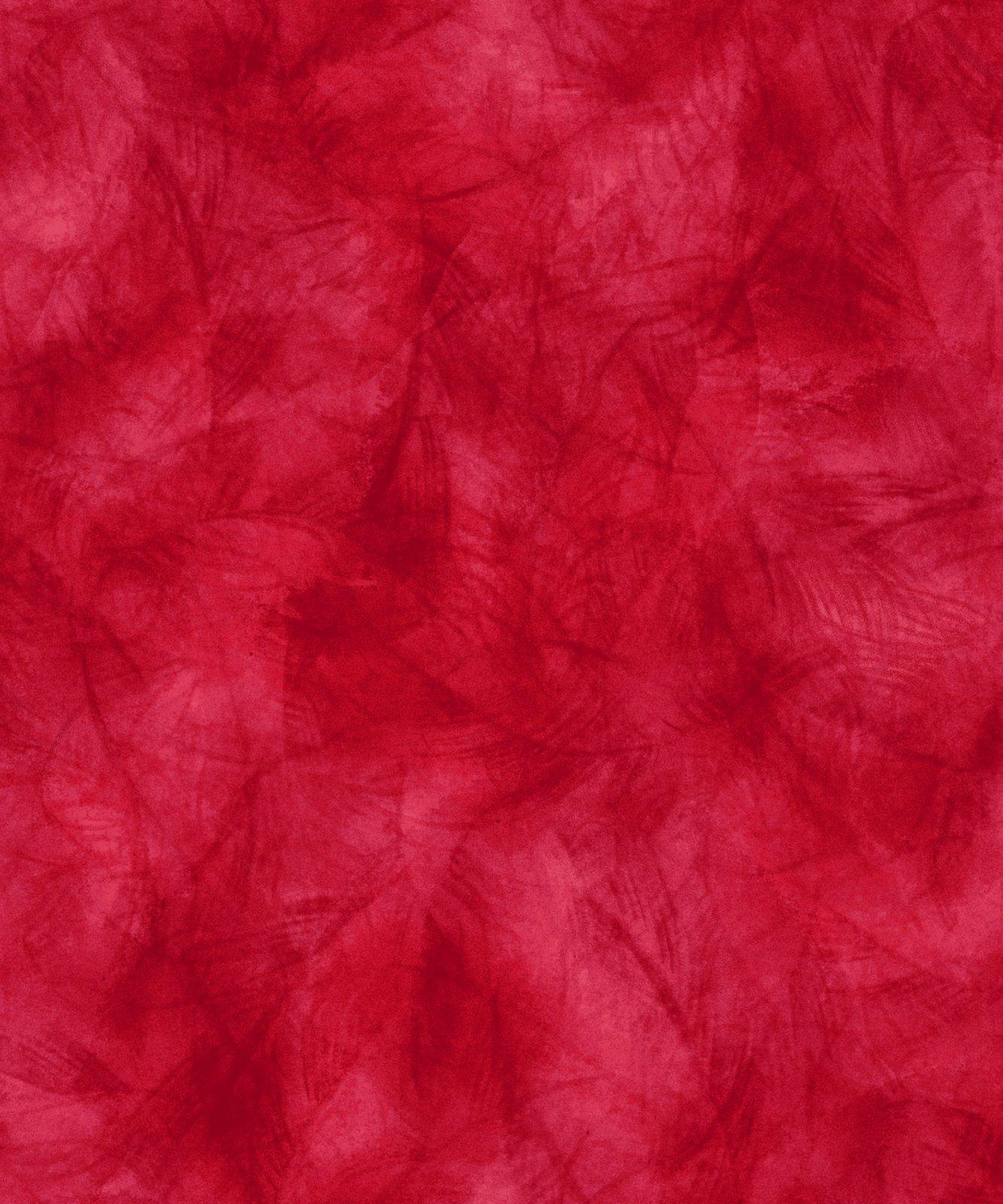 118 Etchings Widebacks Red