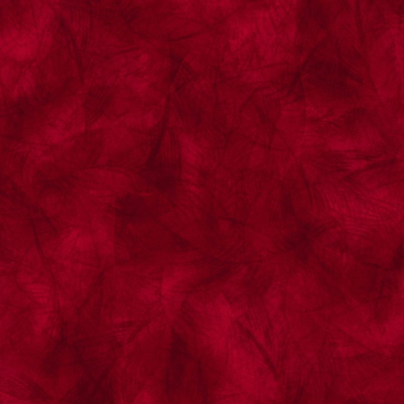 OF-Etchings II (118 Wide) 18-20018 Dark Red