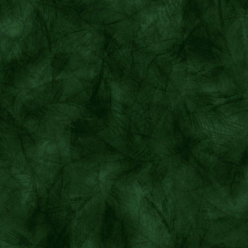 OF-Etchings II (118 Wide) 18-20019 Dark Green