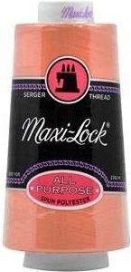Maxi-Lock Salmon Pink