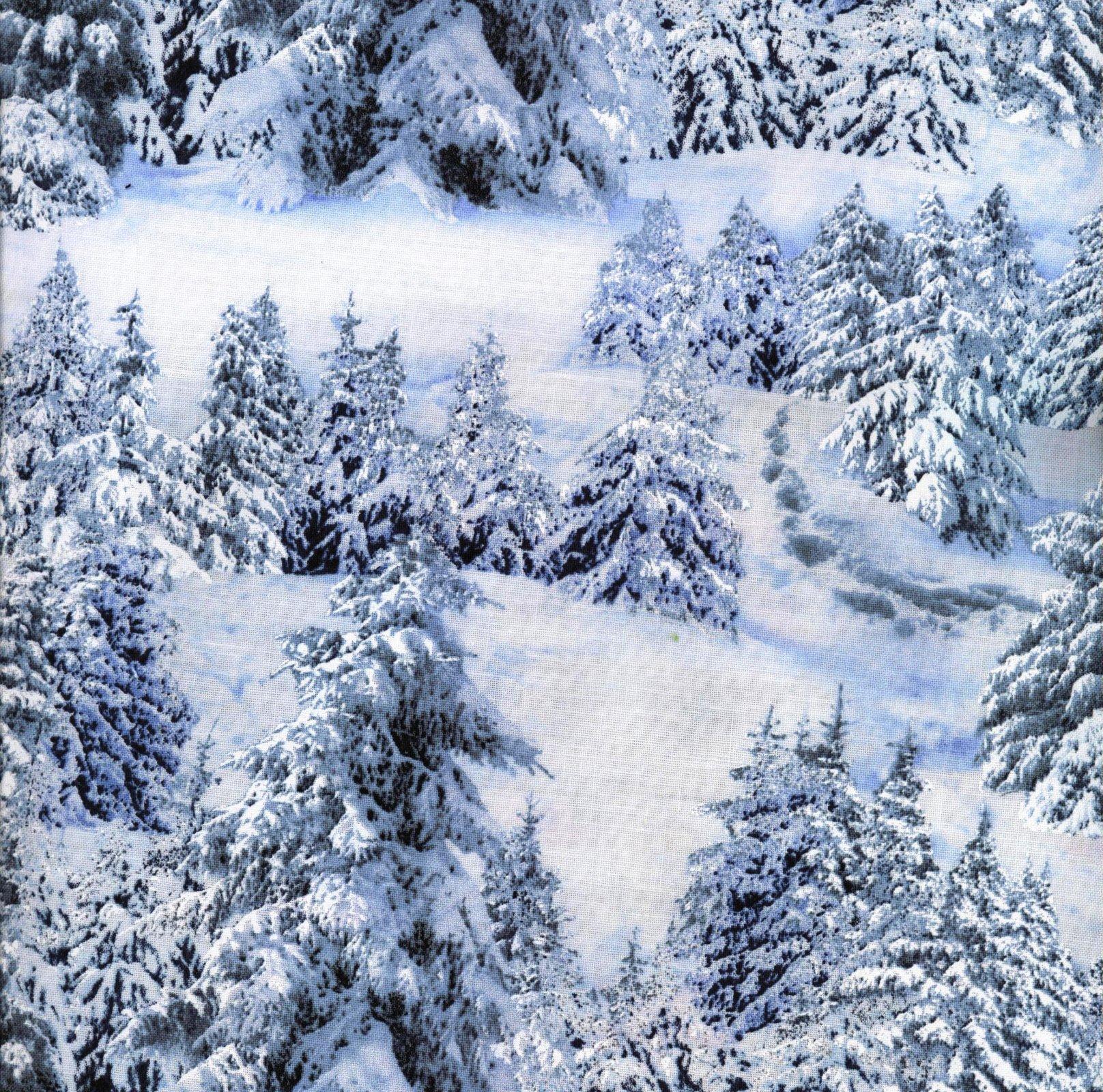 ES-Landscape Medley 215 White