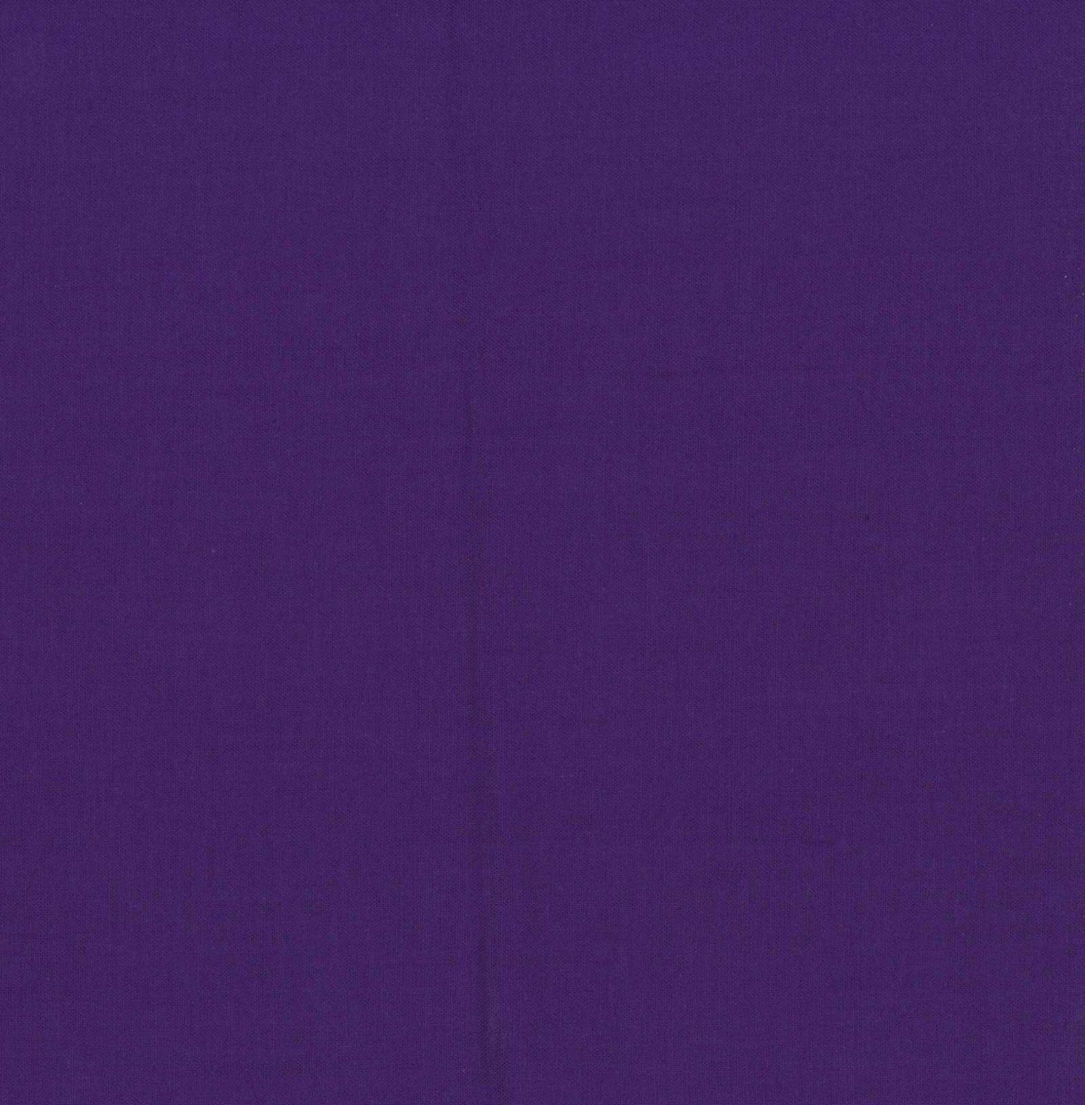 Oasis Solids - Regal Purple