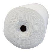 541-White Pellon Wash-n-Gone