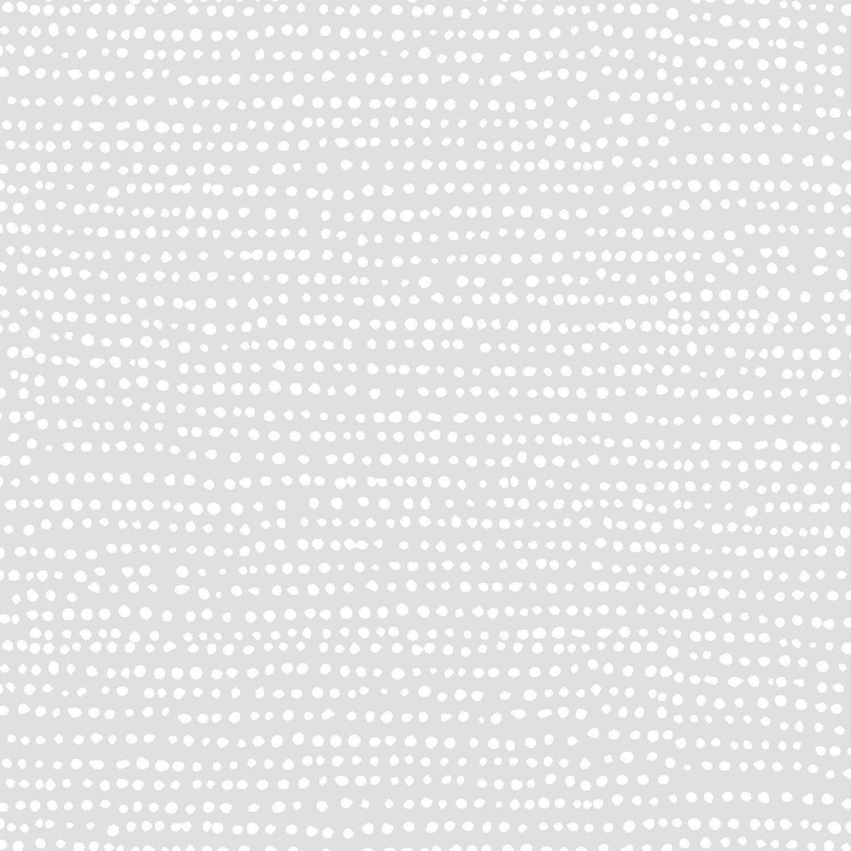 Moonscape Flannel  F1150-Lunar