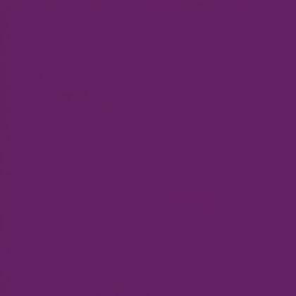 Designer Essentials Solids - Berry