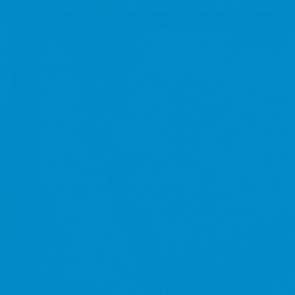 Designer Essentials-Tula Pink Solids-Blue
