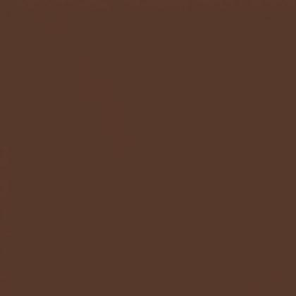 Designer Essentials Solids-Chocolate