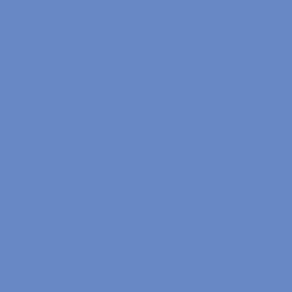 Designer Essentials-Tula Pink Solids-Cornflower