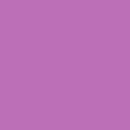 Designer Essentials-Tula Pink Solids-Cosmo