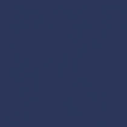 Designer Essentials Solids-Freedom Blue