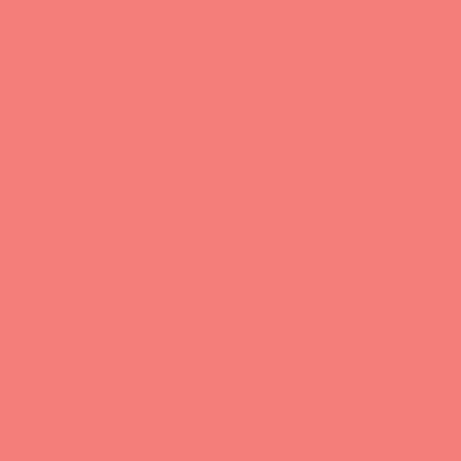Designer Essentials-Tula Pink Solids-Hibiscus