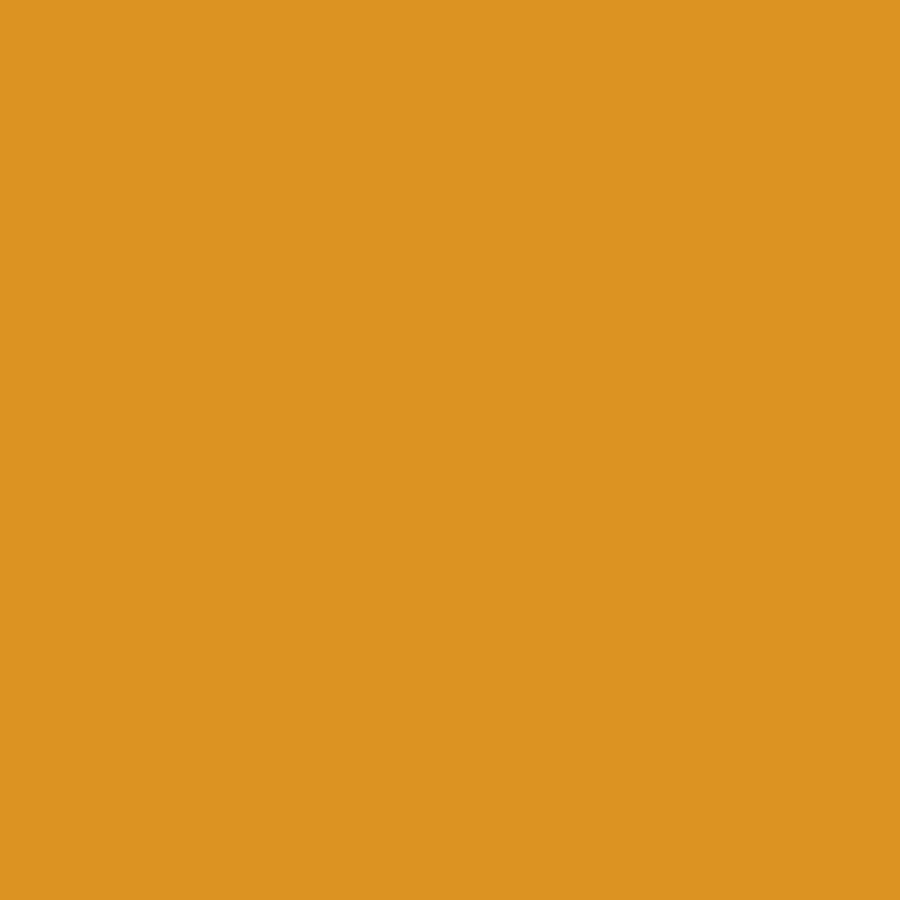 Tula Pink Dragon's Breath - Marigold