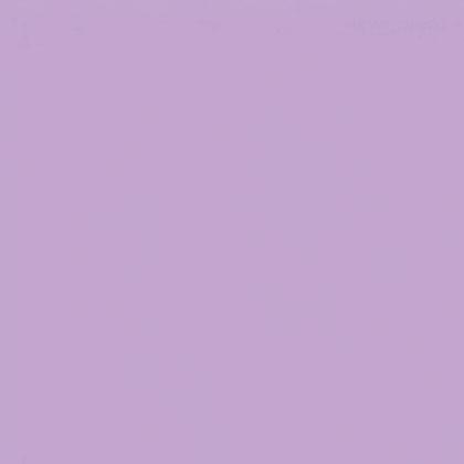 Designer Essentials-Tula Pink Solids-Orchid