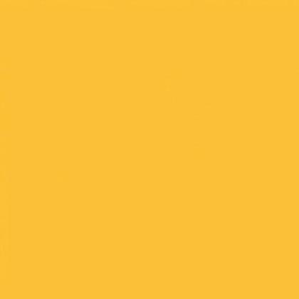 Designer Essentials Solids - Saffron