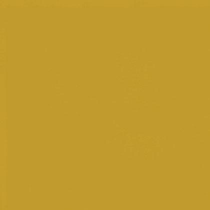Free Spirit - Designer Solids - Spark Gold
