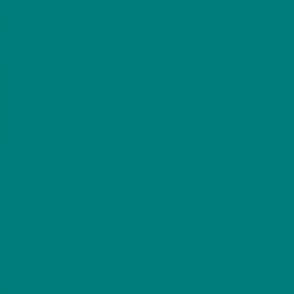 Designer Essentials Solids-Spruce