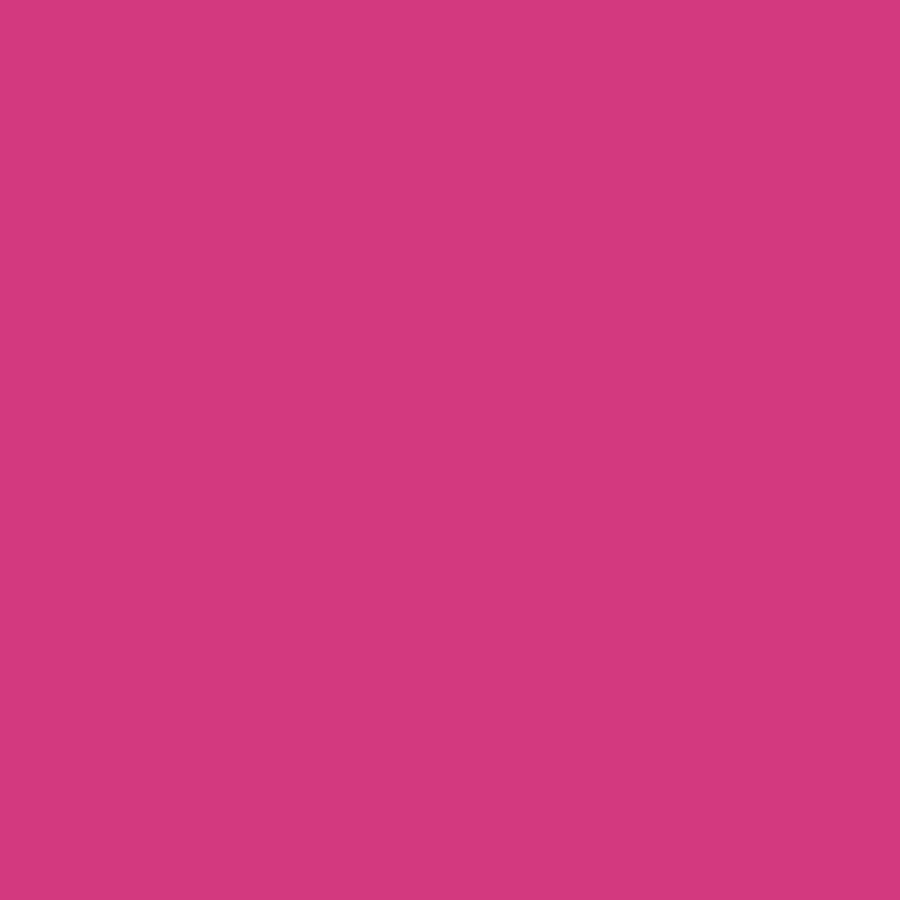Tula Pink Dragon's Breath - Stargazer