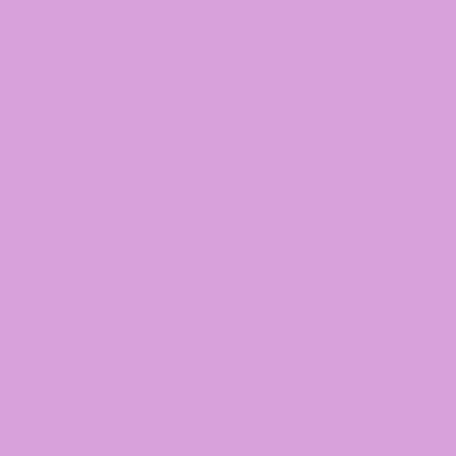 Designer Essentials-Tula Pink Solids-Sweet Pea