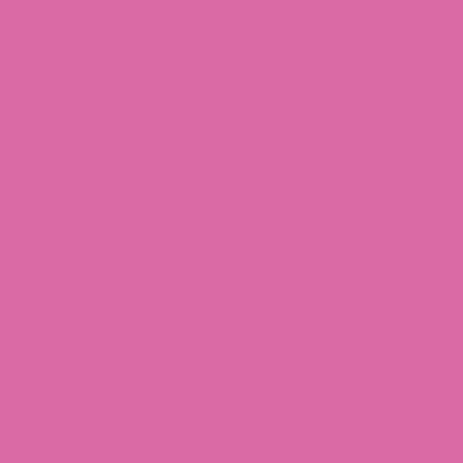 Designer Essentials-Tula Pink Solids-Tula