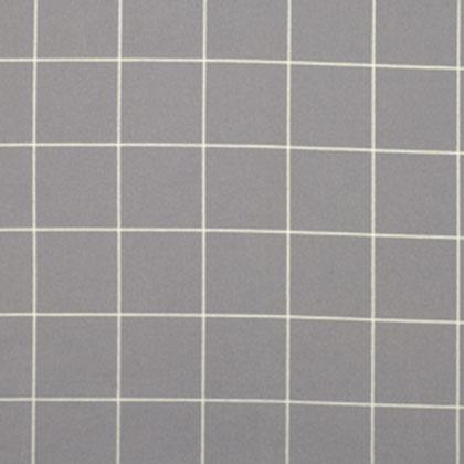 Flannel Wall Grid by Kaffe Fassett