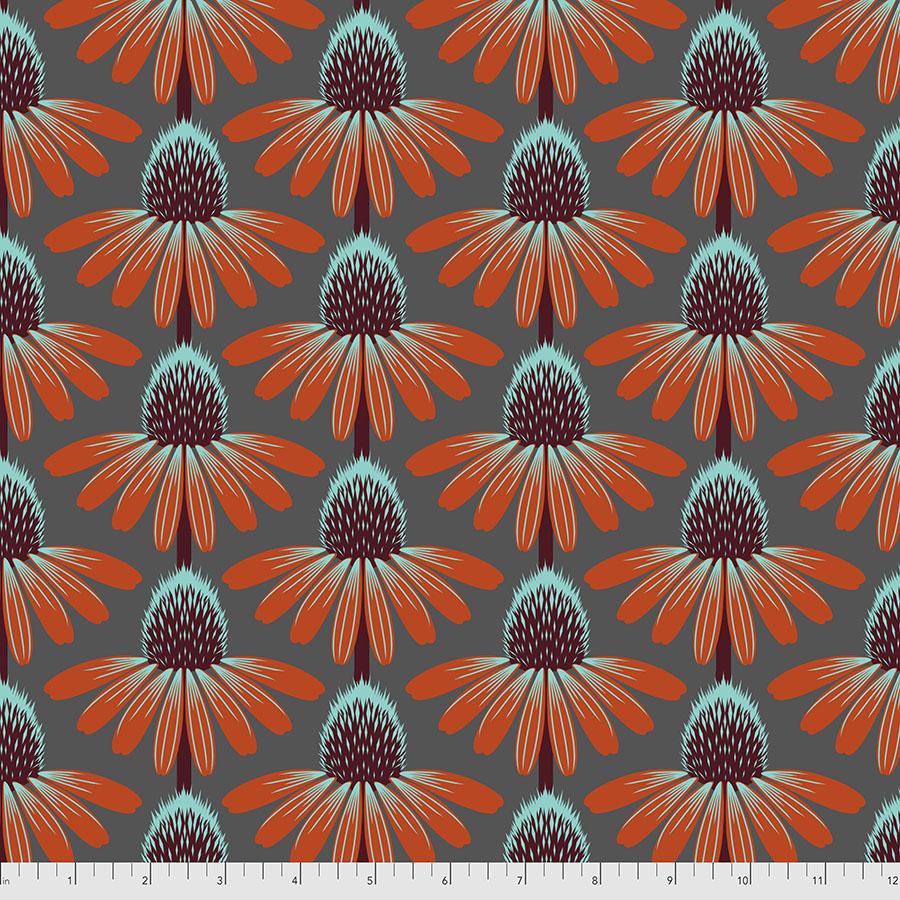 FreeSpirit Love Always, AM - Echinacea in Berry
