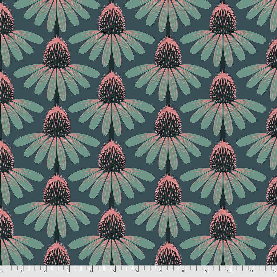 FreeSpirit Love Always, AM - Echinacea in Dim