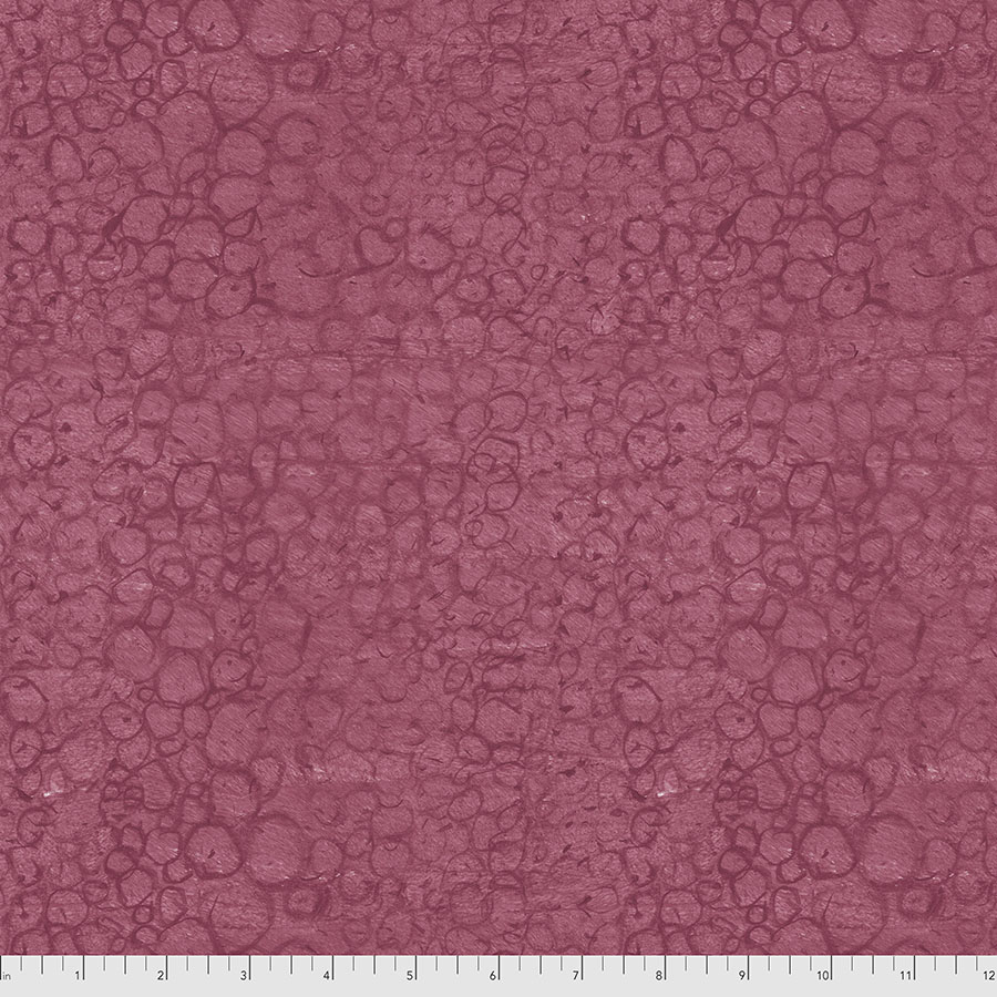 Stillness In Nature -Pollen in Flight - Berry Denise Burkitt