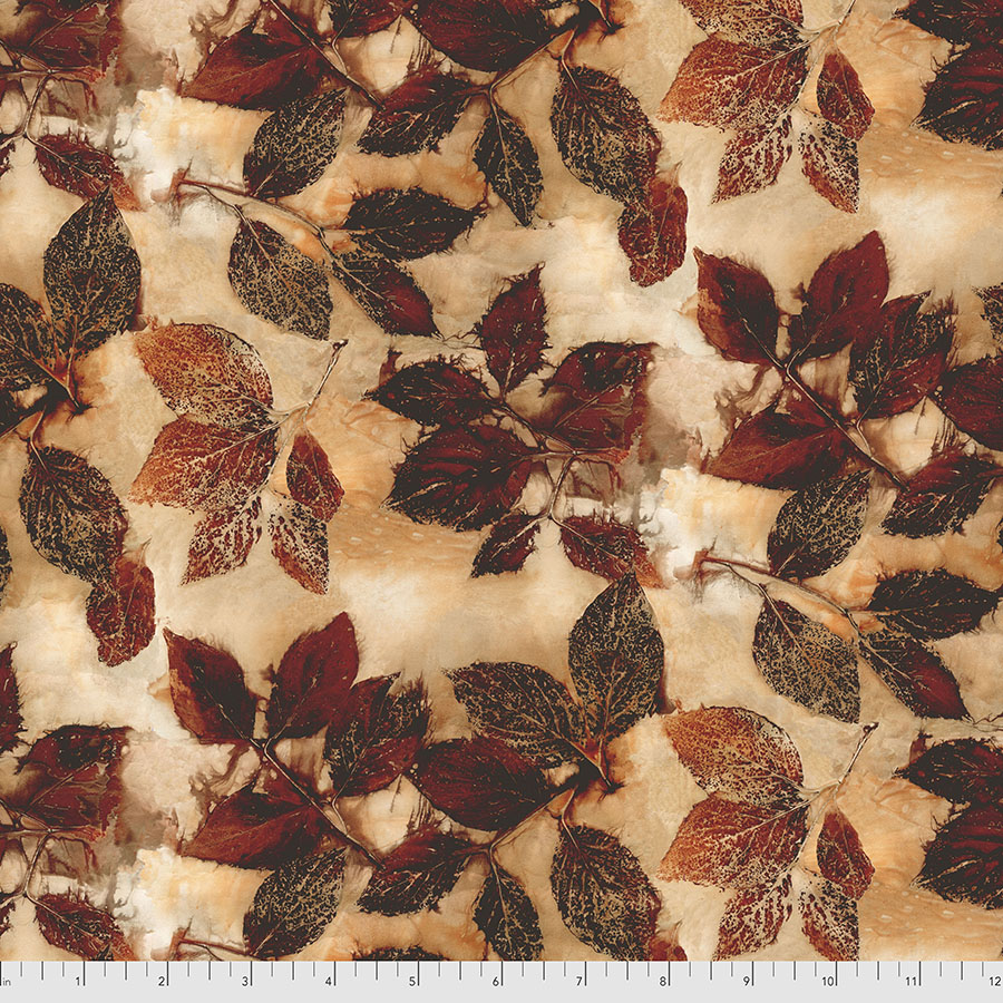 Redtwig Dogwood - Mahogany
