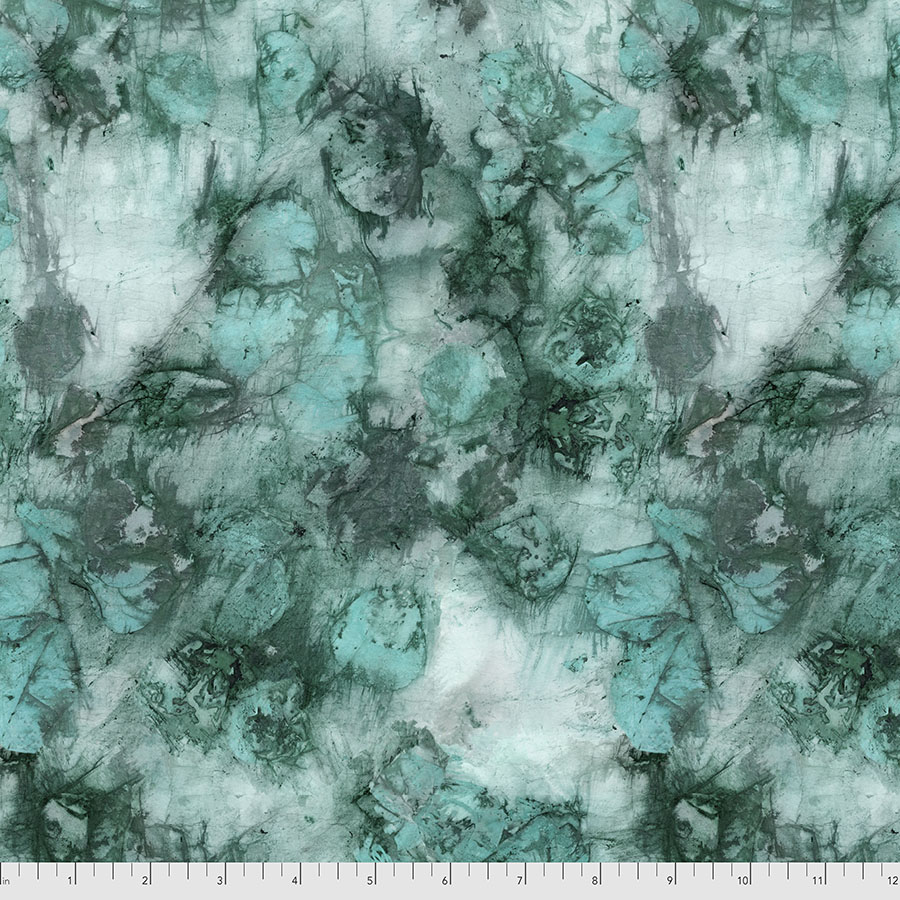 Rose Petal - Jade